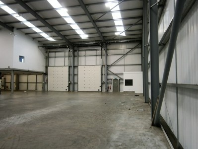 Industrial and Logistics Rent Chorley foto 6254 2