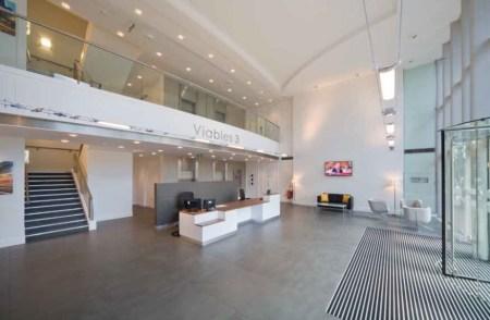 Office Rent Basingstoke foto 452 2