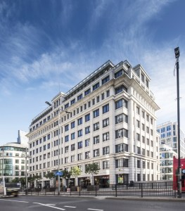 Serviced Office Rent London foto 1803 6