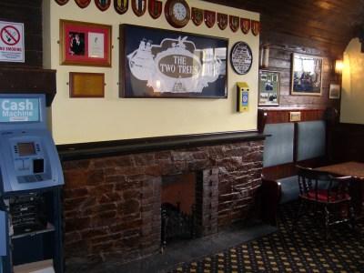 Pub Rent Plymouth foto 7422 5