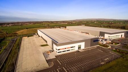 Industrial and Logistics Rent Bolton foto 995 4