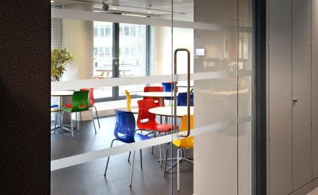 Office Rent London foto 6181 6