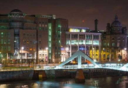 Office Rent Glasgow foto 7601 6