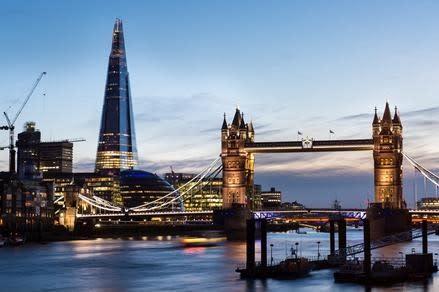 Office Rent London foto 4485 2