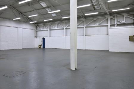 Industrial and Logistics Rent Leeds foto 6381 2
