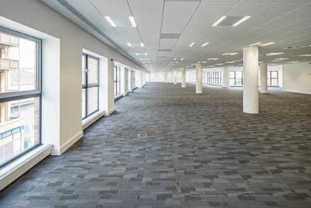 Office Rent Bristol foto 126 2