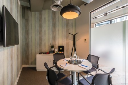 Serviced Office Rent London foto 1741 5