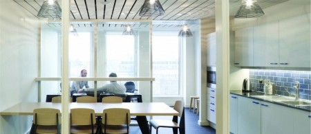 Serviced Office Rent London foto 1901 4