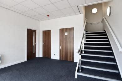 Office Rent Runcorn foto 6518 4