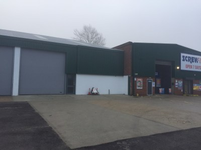 Industrial and Logistics Rent Ringwood foto 7168 5