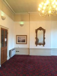 Office Investment Edinburgh foto 3393 4