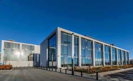 Office Rent Aberdeen foto 7880 1
