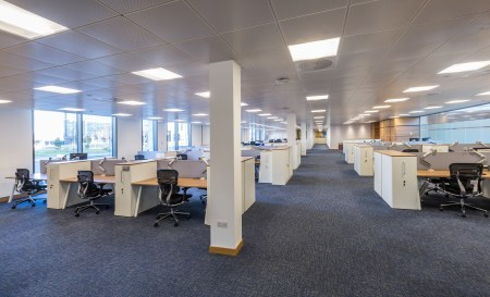 Office Rent Aberdeen foto 7880 4