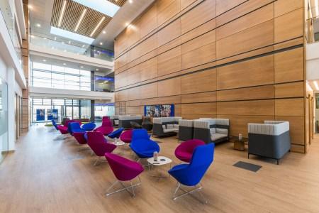 Office Rent Aberdeen foto 7880 5