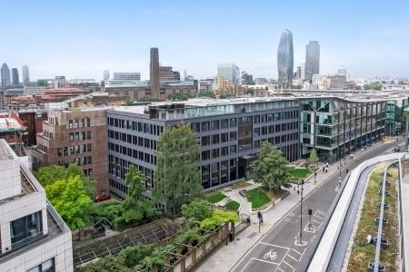 Office Rent London foto 4508 2