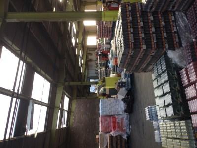Industrial and Logistics Buyale Dunbar foto 2793 5