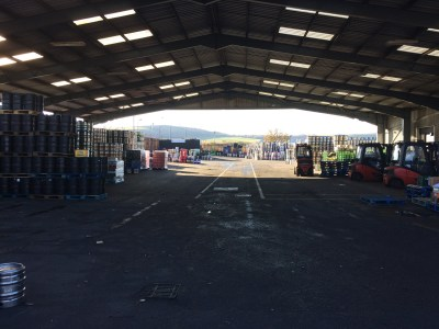 Industrial and Logistics Buyale Dunbar foto 2793 7