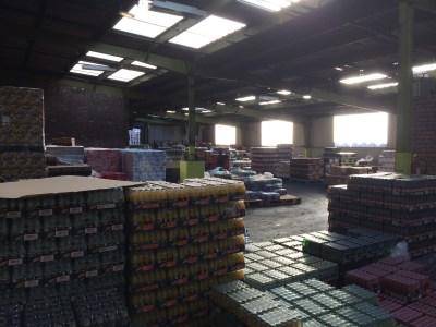 Industrial and Logistics Buyale Dunbar foto 2793 6