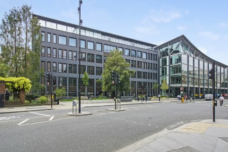 Office Rent London foto 4508 7