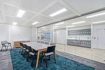 Office Rent London foto 4508 9