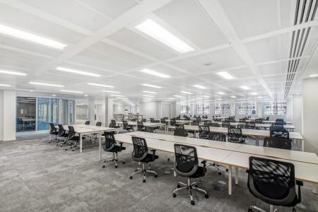 Office Rent London foto 4508 11