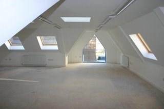 Office Buyale Edinburgh foto 8257 5