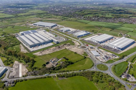 Industrial and Logistics Rent Bolton foto 7963 2