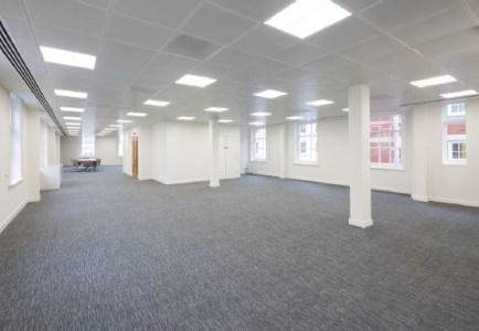 Office Rent London foto 4786 3