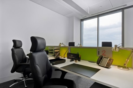 Serviced Office Rent London foto 1935 5