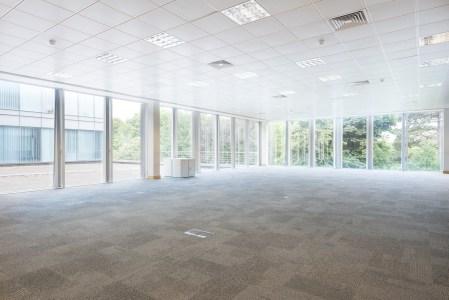 Office Rent Brentford foto 6408 6