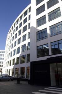 Office Rent Bristol foto 6647 2