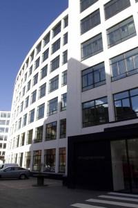 Office Rent Bristol foto 6647 5
