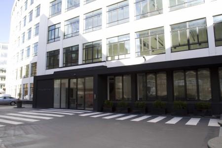 Office Rent Bristol foto 6647 7