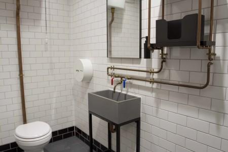 Office Rent Bristol foto 6647 10