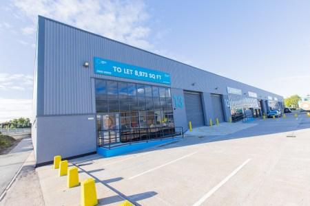 Industrial and Logistics Rent Leeds foto 4354 1