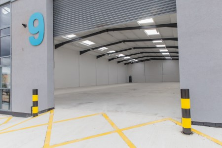 Industrial and Logistics Rent Leeds foto 4354 5