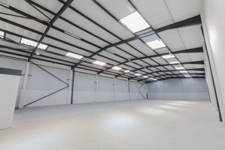 Industrial and Logistics Rent Leeds foto 4354 6