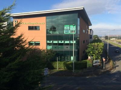 Office Rent Newbridge foto 403 2