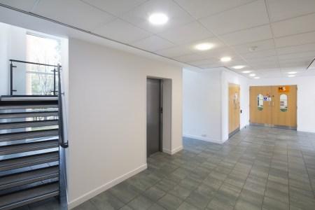 Office Rent Newbridge foto 403 6