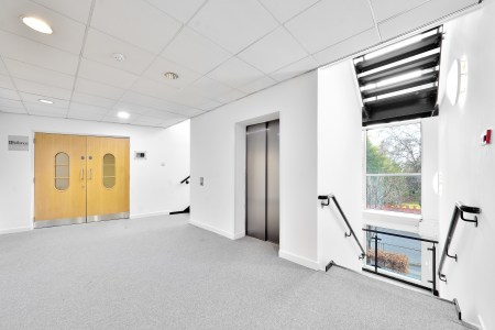 Office Rent Newbridge foto 403 7