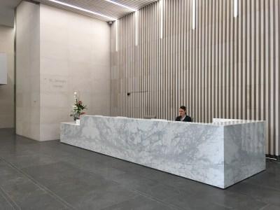 Office Rent London foto 6951 3