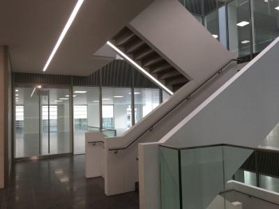 Office Rent London foto 6951 6