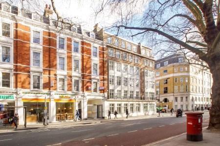 Office Rent London foto 6628 2
