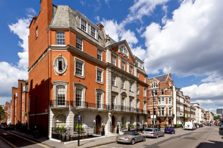 Serviced Office Rent London foto 1767 1