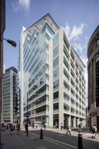 Office Rent London foto 7984 1