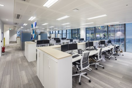 Office Rent London foto 7984 3