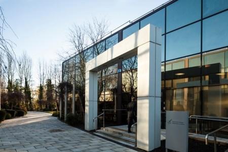 Unit 5/6 C/A Swords Business Campus - Office, To Let 1