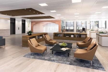 Office Rent London foto 7703 6