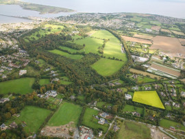 Site at Dublin Road - Development Land, For Sale 1