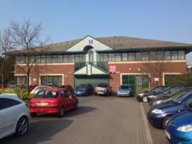Office Buyale Wakefield foto 2066 1